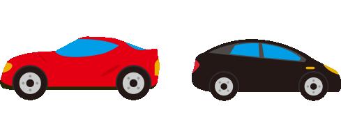 購入車のご選択