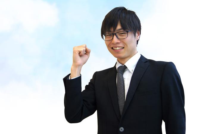 齊藤 圭吾